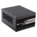 Corsair SF600 600W SFX Black power supply unit