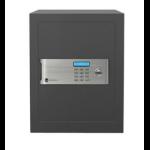 Yale YSM/400/EG1 safe