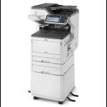 OKI MC873dnct 1200 x 600DPI LED A3 35ppm Black,White