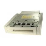 HP LaserJet C7130-67902 500sheets