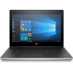 "HP ProBook 430 G5 Black,Silver Notebook 33.8 cm (13.3"") 1920 x 1080 pixels 8th gen Intel® Core™ i5 i5-8250U 4 GB DDR4-SDRAM 128 GB SSD"