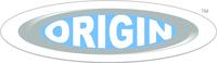 Origin Storage N/B KBD Dell Latitude 7490 UK 83 Key Backlit DP Black