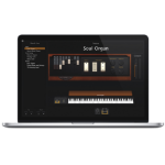 Apple Logic Pro MainStage 3