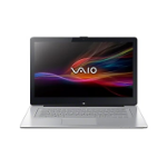SONY VAIO WARRANTY SUPPORT- NOTEBOOKS UNDER RRP $1999-UPGRADES TO TOTAL 3 YEARS