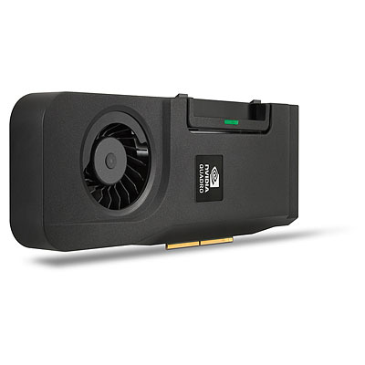 HP B9C77AT NVIDIA N12M-Q3, 560MHz core clock 1GB graphics card