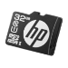 Hewlett Packard Enterprise 32GB microSD Mainstream Flash Media Kit memoria flash MicroSDHC Clase 10 UHS