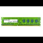 2-Power 2PDPC3036UBBC12G memory module