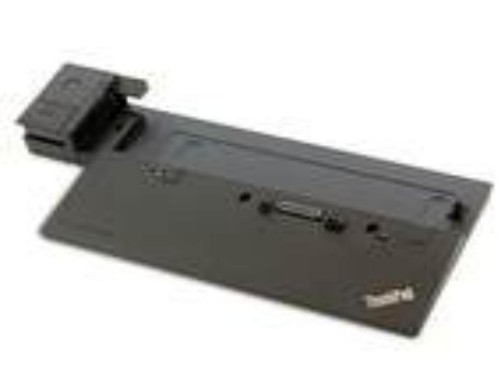 Lenovo ThinkPad Basic Dock - 65W EU1 - 40A00065EU