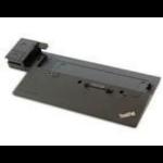 Lenovo ThinkPad Basic Dock - 65W EU1 - 40A00065EU