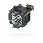 MicroLamp ML12401 330W projector lamp