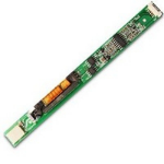 Acer 55.LZ8M2.008 monitor spare part Power board