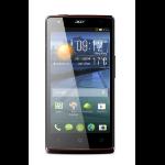Acer Liquid HM.HE0EK.002 4GB Black smartphone