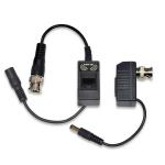 NIGHT OWL A-VB-POE-BNC video converter
