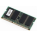 ASUS SO-DIMM 256MB DDR (PC266)