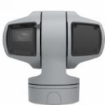Axis Q6215-LE 50 Hz IP-beveiligingscamera Binnen & buiten Ceiling/Pole 1920 x 1080 Pixels