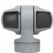 Axis Q6215-LE 50 Hz Cámara de seguridad IP Interior y exterior Ceiling/Pole 1920 x 1080 Pixeles