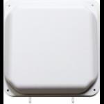 Hewlett Packard Enterprise AP-ANT-25A network antenna 5 dBi Sector antenna RP-SMA