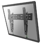 Newstar Flatscreen Wandsteun