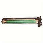 Konica Minolta 4577-211 (1710520001) Drum kit, 45K pages