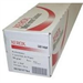 Xerox 003R97764 610mm 50m plotter paper