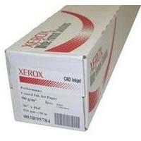 Xerox 003R97764 plotter paper 61 cm 50 m