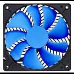Silverstone AP123 Chipset Fan