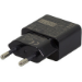 Sony AC-Adapter/USB charger