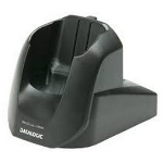 Datalogic 94A150058 mobile device dock station PDA Black