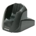 Datalogic 94A150058 PDA Black mobile device dock station