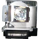 V7 VPL2066-1N 180W P-VIP projector lamp
