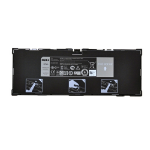 DELL 451-BBIN rechargeable battery