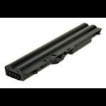 2-Power CBI3162A rechargeable battery