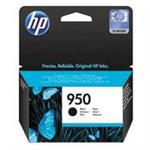 HP 950 Black Original Ink Cartridge ink cartridge