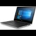 "HP Mobile Thin Client mt21 Silver 35.6 cm (14"") 1920 x 1080 pixels Intel® Celeron® 8 GB DDR4-SDRAM 128 GB SSD Wi-Fi 5 (802.11ac) Windows 10 IoT Enterprise"