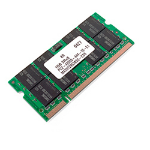 Toshiba PA5282U-2M8G memory module 8 GB DDR4 2400 MHz