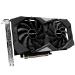 Gigabyte GV-R55XTOC-8GD graphics card AMD Radeon RX 5500 XT 8 GB GDDR6