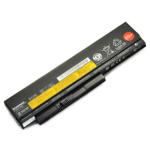Lenovo 42T4861 Lithium-Ion 5600mAh 11.1V rechargeable battery