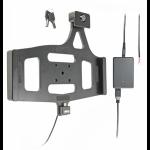 Brodit 536632 Tablet/UMPC Black Active holder