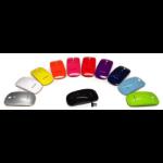 Accuratus Image RF mouse RF Wireless Optical 1600 DPI Ambidextrous
