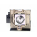 V7 Projector Lamp for selected projectors by HEWLETT PACKARD, BENQ