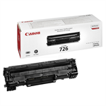 Canon 3483B002 (726) Toner black, 2.1K pages