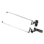 Toshiba P000586480 Hinge notebook spare part