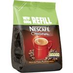 Nescafé Original Refill Pack 600g Ref 12226526
