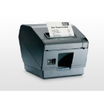 Star Micronics TSP743U II label printer Direct thermal 406 x 203 DPI