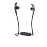 ifrogz Summit In-ear Stereofonisch Draadloos Zwart mobielehoofdtelefoon