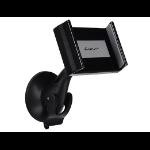 LUXA2 HO-MHS-PCSCBK-00 holder Mobile phone/Smartphone,Tablet/UMPC Black Passive holder