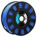 ROBOX RBX-ABS-TCBL2