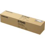 HP SS770A (MLT-D704S) Toner black, 30K pages