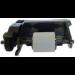 HP C7309-60091 transfer roll