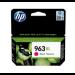 HP 963XL Original Magenta 1 pieza(s)